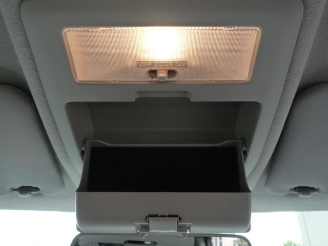 XG 5速 ワゴンR OEM車 1年保証 電格ミラー CD(20枚目)