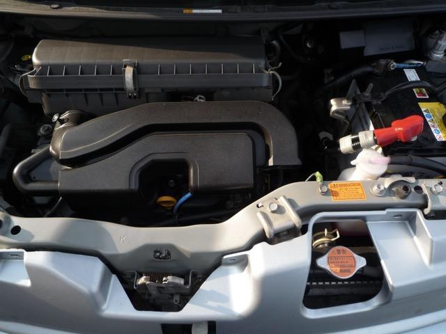 カスタム LED仕様 5速 Tチェーン車 1年保証(4枚目)