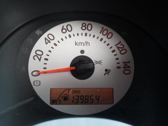 カスタム LED仕様 5速 Tチェーン車 1年保証(5枚目)