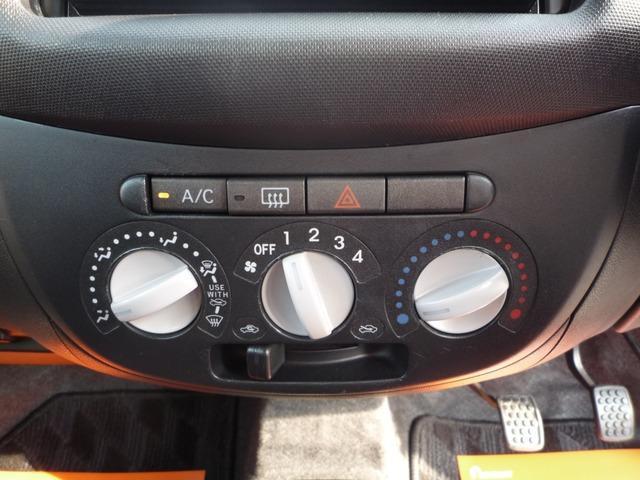 カスタム LED仕様 5速 Tチェーン車 1年保証(13枚目)