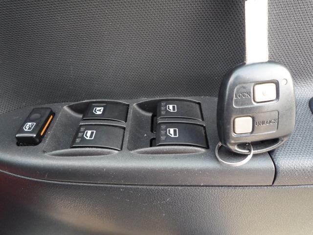 カスタム LED仕様 5速 Tチェーン車 1年保証(17枚目)