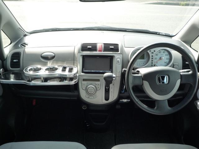 4WD ナビ DTV Bカメラ フルLED カスタム車(3枚目)