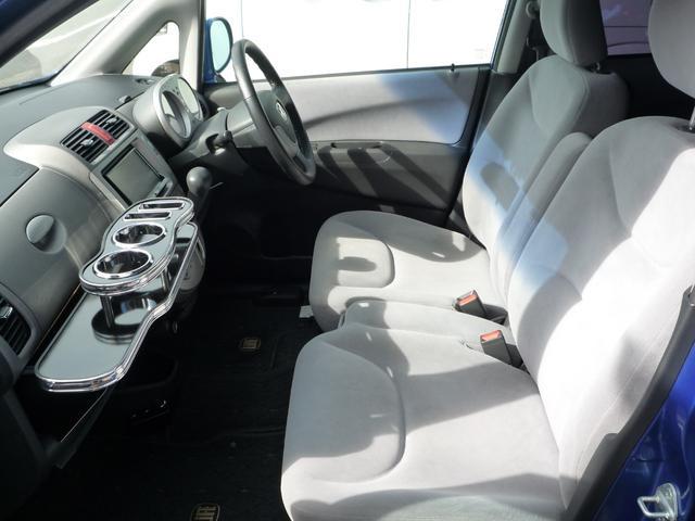 4WD ナビ DTV Bカメラ フルLED カスタム車(8枚目)