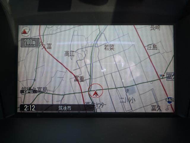 「ホンダ」「インスパイア」「セダン」「福岡県」の中古車11
