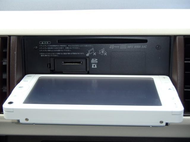 X メモリーナビ キーレス Wエアバッグ ライトレベライザー(11枚目)