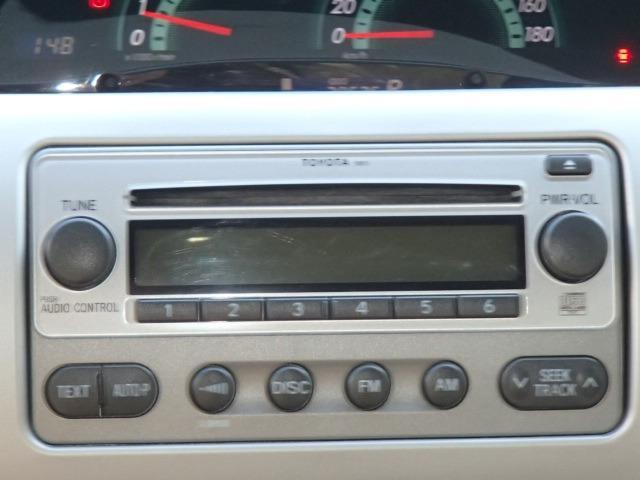 150r 電動スライドドア キーレス オートエアコン(10枚目)