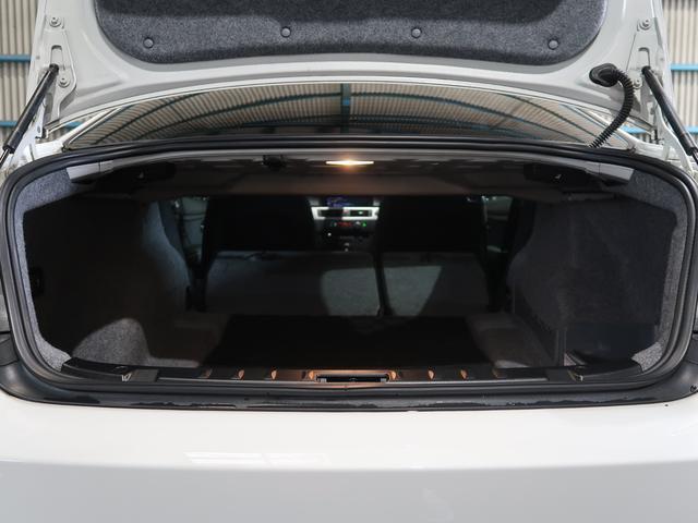 ●後席シートを倒すととても広いラゲッジスペースを確保できます!大きめの荷物の積込も可能で便利です!多彩なシートアレンジも魅力ですね♪