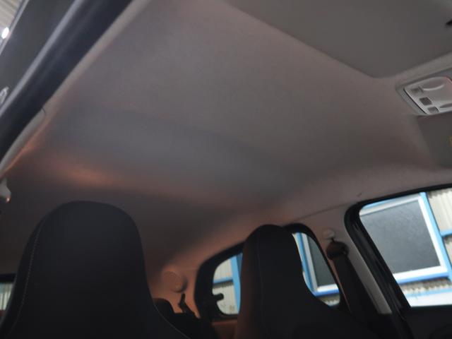 パッション シートヒーター ETC オートクルーズ 禁煙車(14枚目)