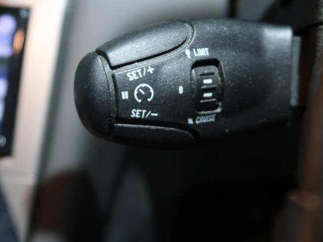 プレミアム 社外SDナビフルセグ ドライブレコーダー 禁煙車(4枚目)