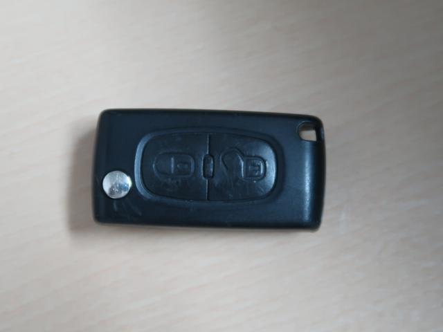 プレミアム 社外SDナビフルセグ ドライブレコーダー 禁煙車(9枚目)