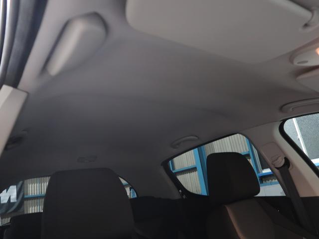プレミアム 社外SDナビフルセグ ドライブレコーダー 禁煙車(14枚目)