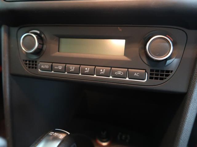 「フォルクスワーゲン」「VW ポロ」「コンパクトカー」「福岡県」の中古車4