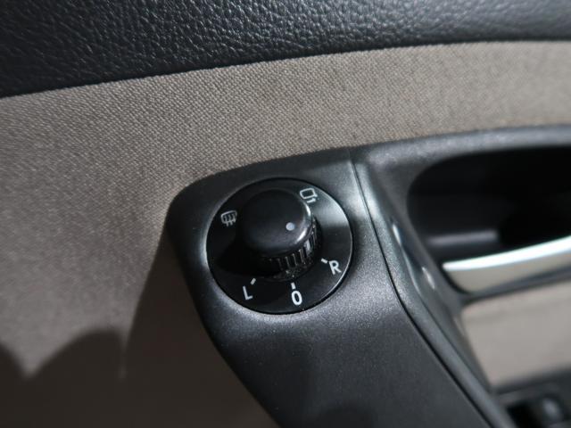「フォルクスワーゲン」「VW ポロ」「コンパクトカー」「福岡県」の中古車9