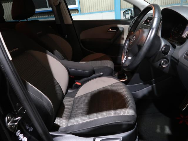 「フォルクスワーゲン」「VW ポロ」「コンパクトカー」「福岡県」の中古車12