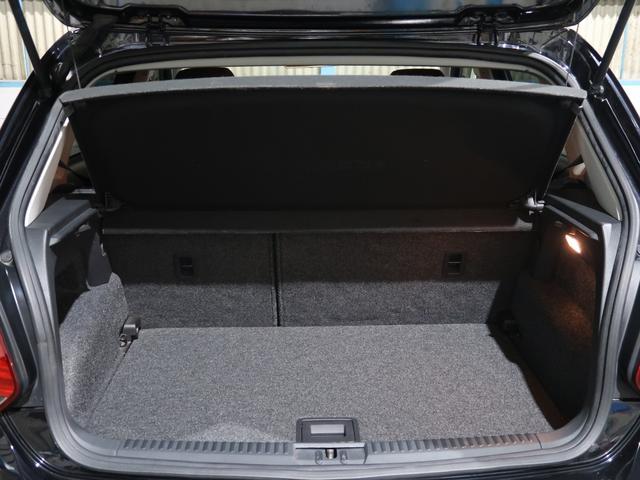 「フォルクスワーゲン」「VW ポロ」「コンパクトカー」「福岡県」の中古車15