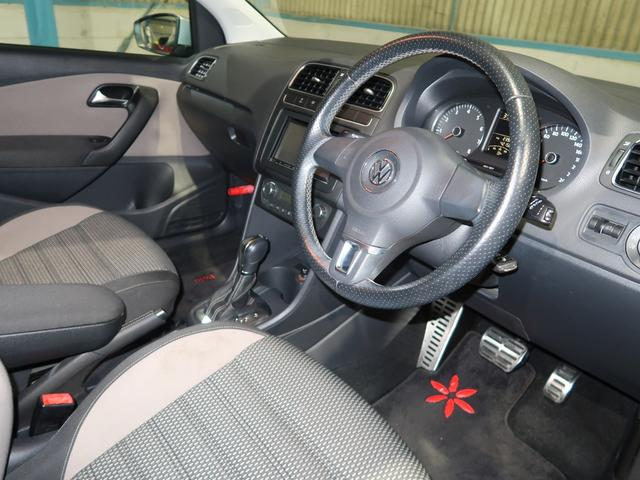 「フォルクスワーゲン」「VW ポロ」「コンパクトカー」「福岡県」の中古車29