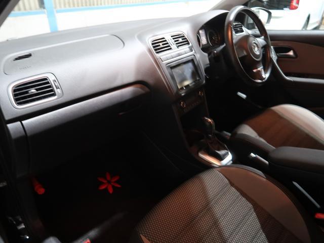 「フォルクスワーゲン」「VW ポロ」「コンパクトカー」「福岡県」の中古車30