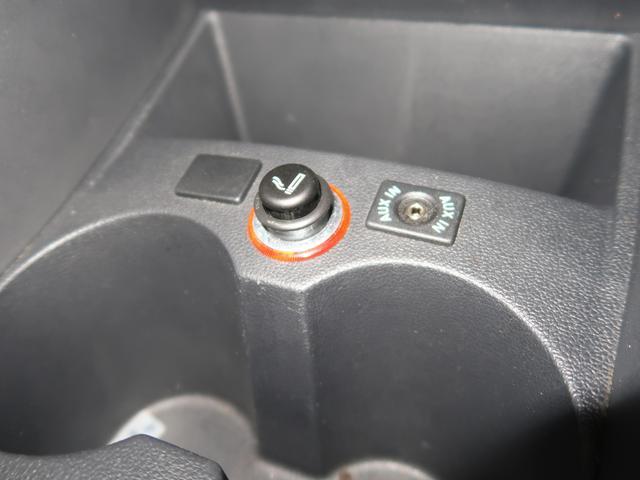 「フォルクスワーゲン」「VW ポロ」「コンパクトカー」「福岡県」の中古車35