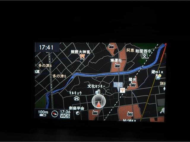 「メルセデスベンツ」「Mクラス」「ステーションワゴン」「福岡県」の中古車4