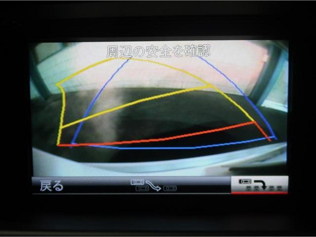 「メルセデスベンツ」「Mクラス」「ステーションワゴン」「福岡県」の中古車5