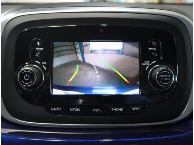 「フィアット」「500(チンクエチェント)」「SUV・クロカン」「福岡県」の中古車5