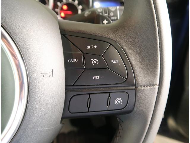 「フィアット」「500(チンクエチェント)」「SUV・クロカン」「福岡県」の中古車7