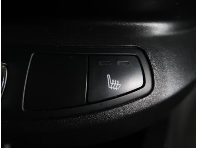 「フィアット」「500(チンクエチェント)」「SUV・クロカン」「福岡県」の中古車8