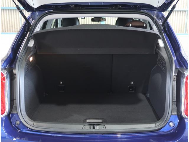 「フィアット」「500(チンクエチェント)」「SUV・クロカン」「福岡県」の中古車15