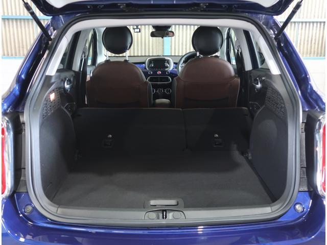「フィアット」「500(チンクエチェント)」「SUV・クロカン」「福岡県」の中古車16