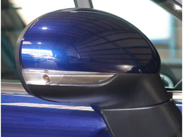 「フィアット」「500(チンクエチェント)」「SUV・クロカン」「福岡県」の中古車25