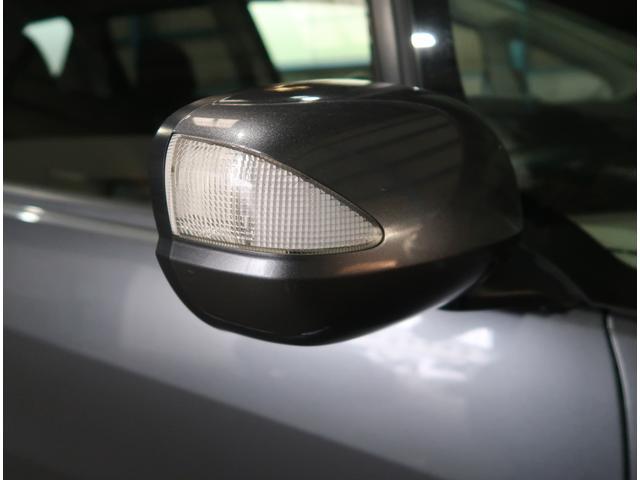 「ホンダ」「フィット」「ステーションワゴン」「福岡県」の中古車25