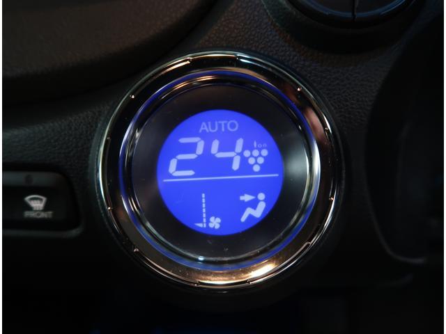 「ホンダ」「フィット」「ステーションワゴン」「福岡県」の中古車36