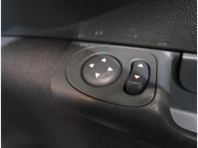 「フィアット」「500(チンクエチェント)」「コンパクトカー」「福岡県」の中古車7