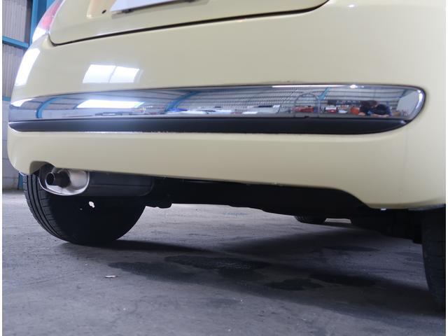 「フィアット」「500(チンクエチェント)」「コンパクトカー」「福岡県」の中古車25