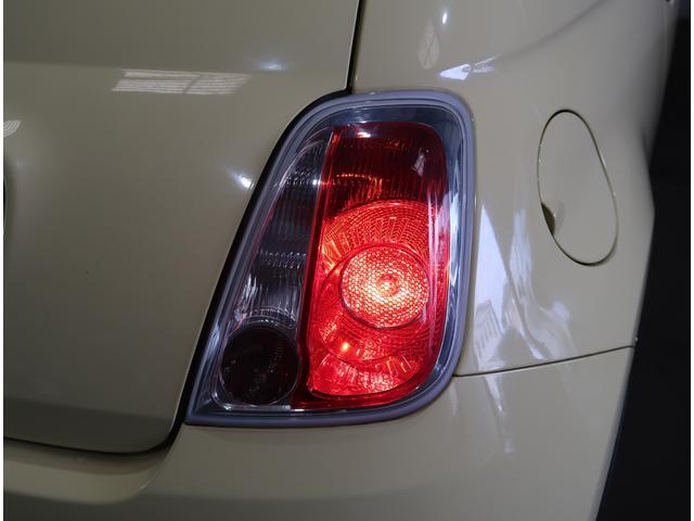「フィアット」「500(チンクエチェント)」「コンパクトカー」「福岡県」の中古車28