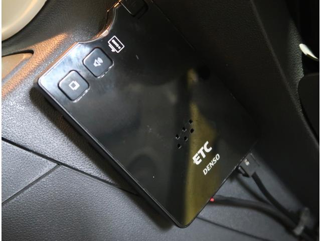 「フィアット」「500(チンクエチェント)」「コンパクトカー」「福岡県」の中古車5