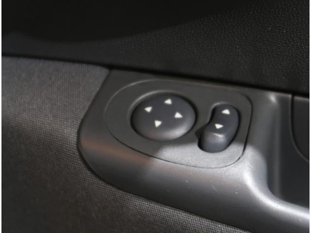 「フィアット」「500(チンクエチェント)」「コンパクトカー」「福岡県」の中古車6