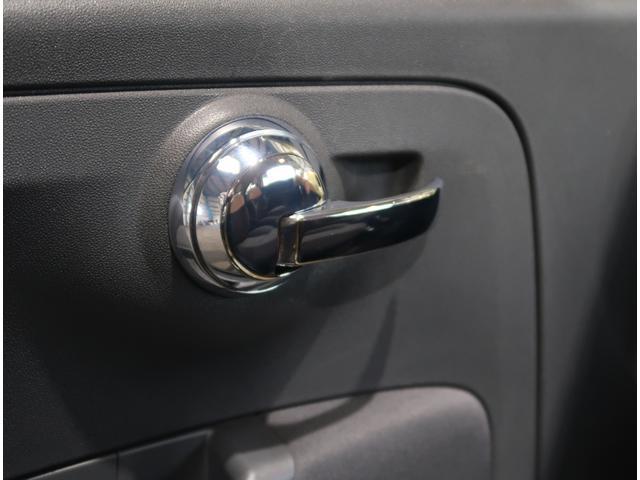 「フィアット」「500(チンクエチェント)」「コンパクトカー」「福岡県」の中古車33