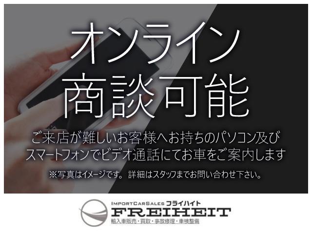 「フィアット」「500(チンクエチェント)」「コンパクトカー」「福岡県」の中古車2
