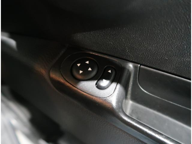 「フィアット」「500(チンクエチェント)」「コンパクトカー」「福岡県」の中古車8