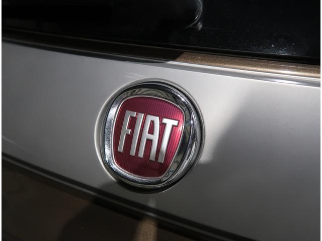 「フィアット」「500(チンクエチェント)」「コンパクトカー」「福岡県」の中古車32