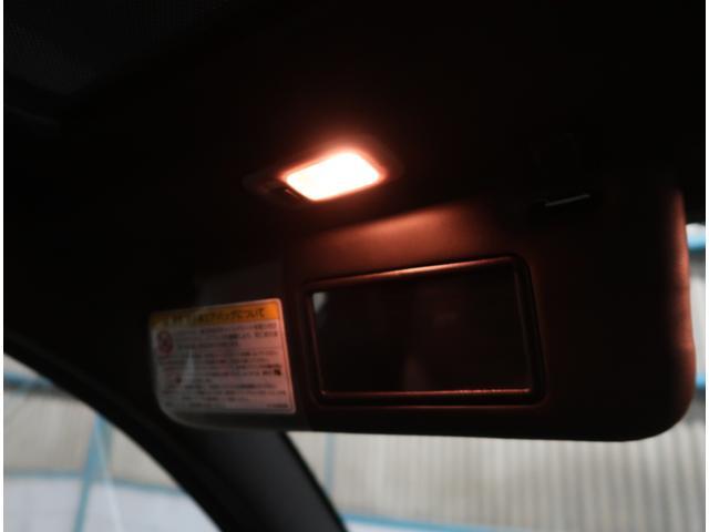 「フィアット」「500(チンクエチェント)」「コンパクトカー」「福岡県」の中古車34