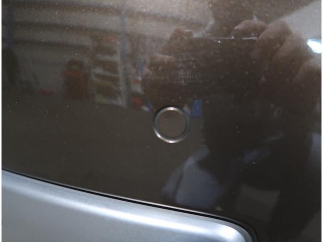 「フィアット」「500(チンクエチェント)」「コンパクトカー」「福岡県」の中古車37