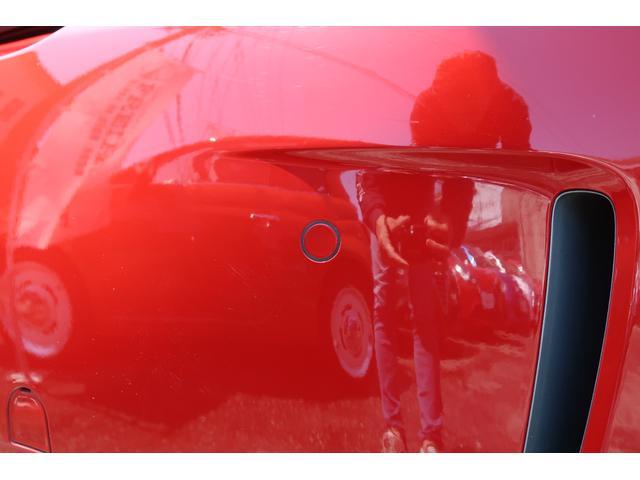 ツーリズモ 当店買取車 HDDナビフルセグ バックカメラ 黒本革シート タイミングベルト交換済 禁煙車(8枚目)