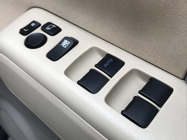 「日産」「モコ」「コンパクトカー」「長崎県」の中古車20