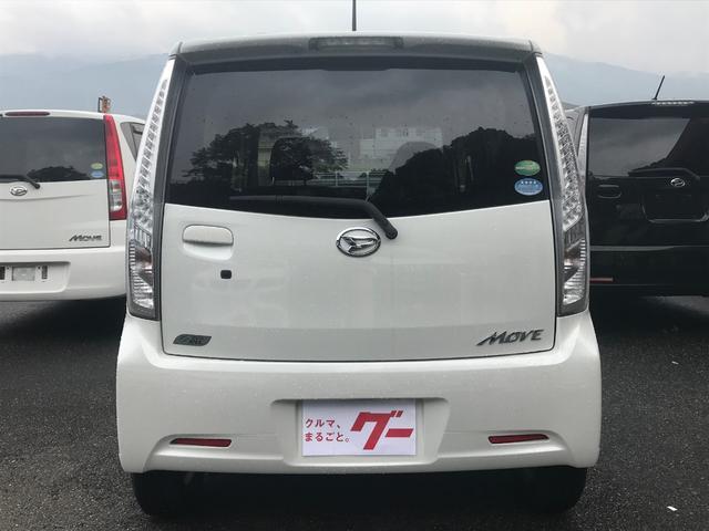 「ダイハツ」「ムーヴ」「コンパクトカー」「福岡県」の中古車21