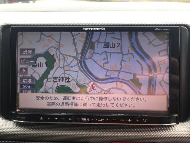 「トヨタ」「ハイエース」「その他」「福岡県」の中古車29
