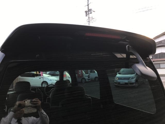 「スバル」「ディアスワゴン」「コンパクトカー」「佐賀県」の中古車11