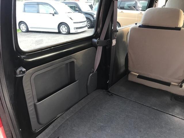 「スバル」「ディアスワゴン」「コンパクトカー」「佐賀県」の中古車14