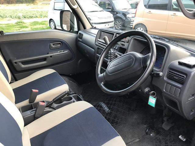 「スバル」「ディアスワゴン」「コンパクトカー」「佐賀県」の中古車21